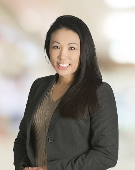 Erica Berg, MD
