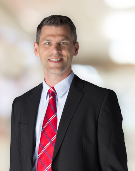 Josh Bonis, MD