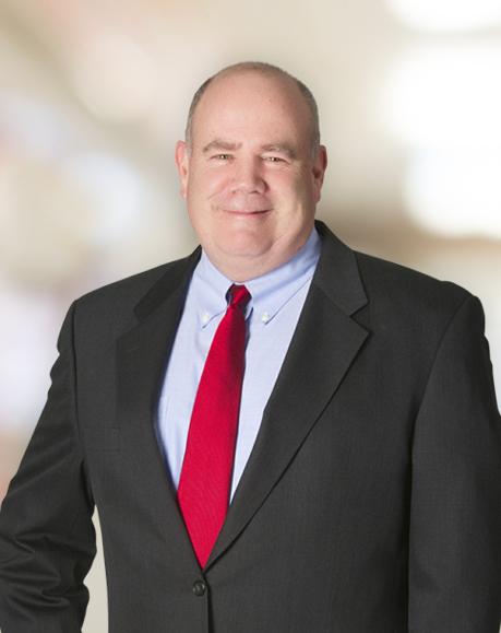 Benjamin Broghammer, MD