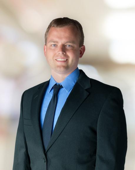 Adam Bryant, MD
