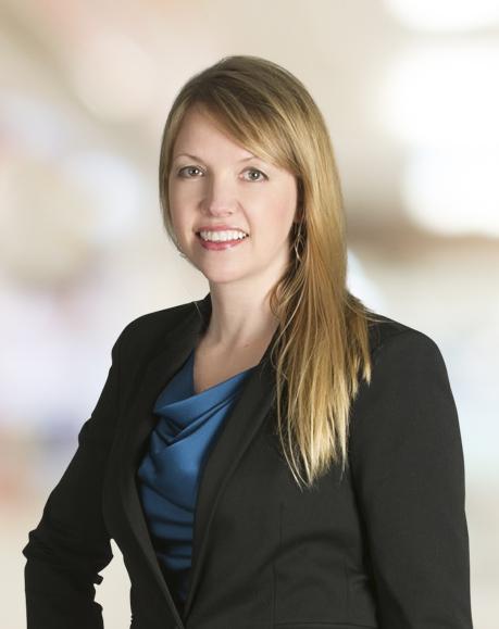 Karolyn Davidson, MD