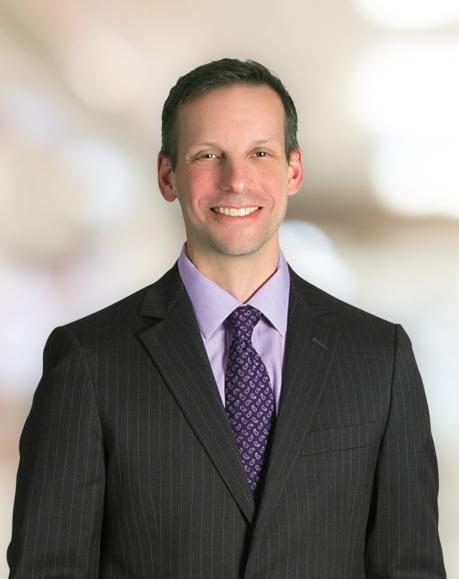 Jim Gehl, MD