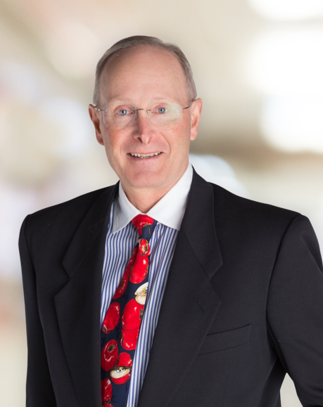 Michael Braun, MD