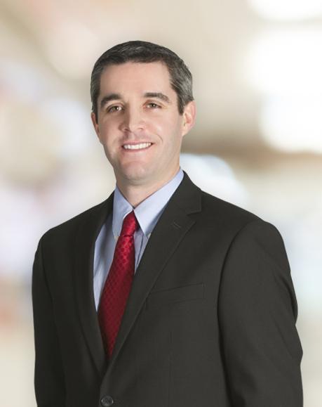 Michael O'Brien, MD