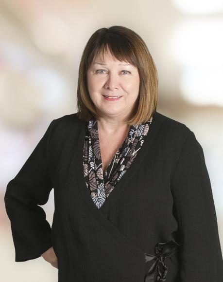 Cynthia Rice, MD