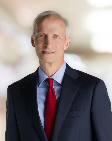 Richard Rozran, MD