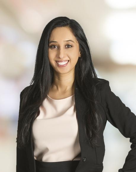 Amrita Sikka, MD