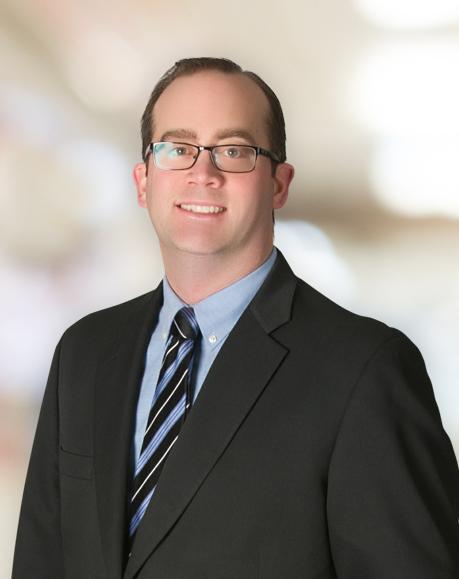 Steven Ullrick, MD