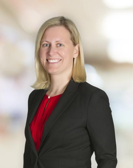 Katherine Troy, MD