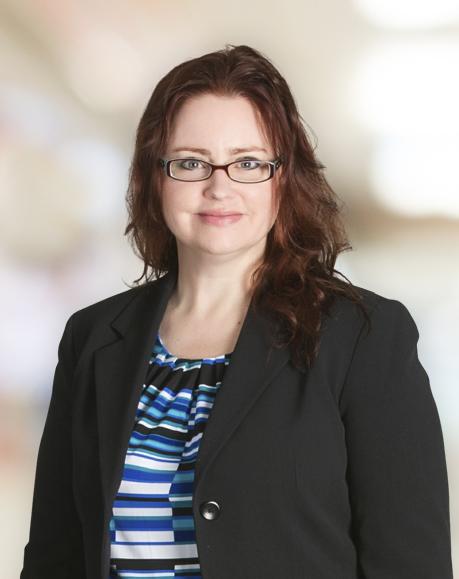Nicole Viccari, MD