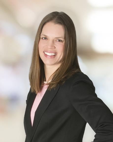 Rachel Loomis, MD