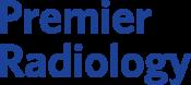 Premier Radiology Wisconsin | Diagnostic Imaging